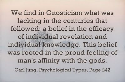 personality types y carl jung Carl gustav jung was born in kesswil, in the swiss canton of thurgau, on 26 july 1875 as the second and first surviving son of paul achilles jung (1842-1896) and emilie preiswerk (1848-1923.