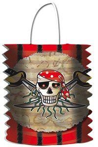 leuke tips voor een piraten kinderverjaardagsfeestje