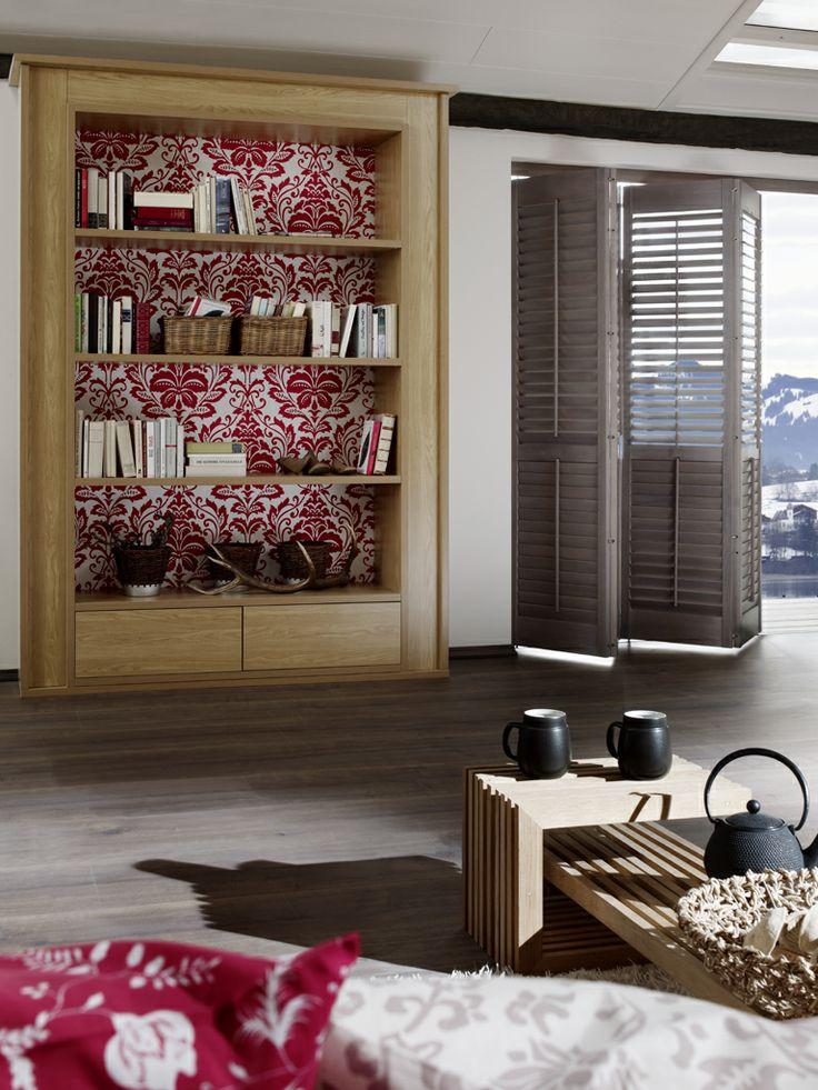 19 best woonkamer kasten fort in stijl images on pinterest