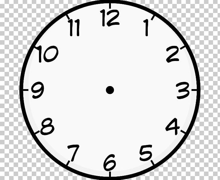 Clock Face Digital Clock Png Alarm Clock Angle Area Black And White Circle In 2020 Clock Clock Face Digital Clocks