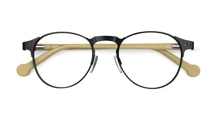 Converse glasses - CONVERSE 10