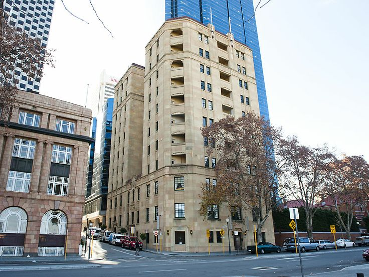 Luxurious, fully-furnished apartment in the heart of Perth CBD.   Available for lease with Harcourts Central now:   http://central.harcourts.com.au/Property/561638/WHC8856/41-2-Sherwood-Court