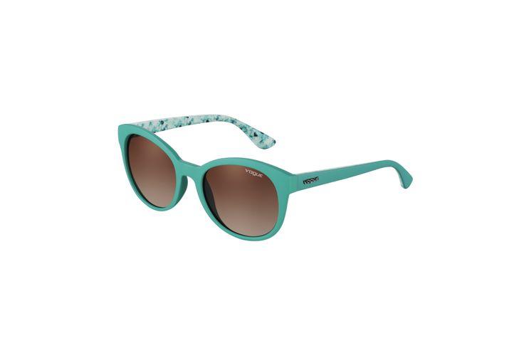 VO 2795S 2226_13 @Vogue Eyewear #vogue #eyewear #autumnwinter #fashionista