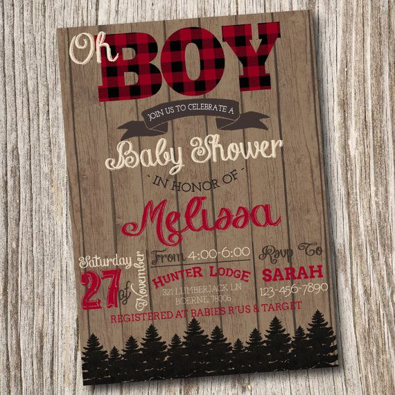 Best 20+ Hunting Theme Baby Shower Ideas On Pinterest | Hunting Party  Decorations, Hunting Baby Showers And Hunting Theme Parties