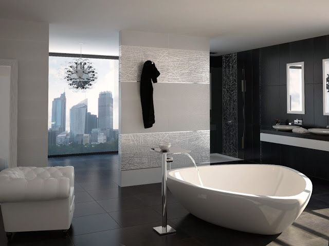 17 Best images about Decor  bathroom on Pinterest  Zara home