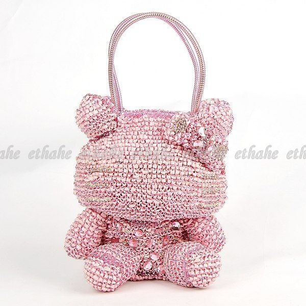 17 Best images about anteprima hello kitty bags   sanrio on Pinterest Hand ...