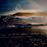 Pop To Lock by Disko Lips on SoundCloud
