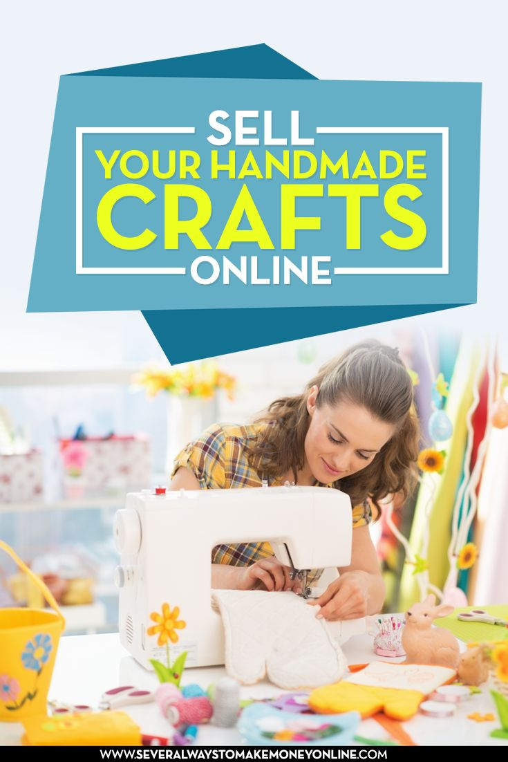 1000 ideas about working mom tips on pinterest mom for Homemade crafts that sell well