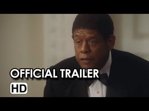 The Butler Official Trailer #1 (2013) - Oprah Winfrey, Forest Whitaker M... looks like this is gonna be a good moview