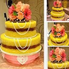 Image result for berkat pengantin singapore