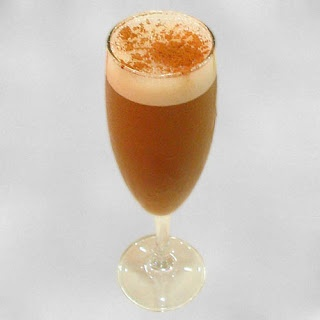Vaina Chilena - Bebidas Chilenas - Cocteles Chilenos