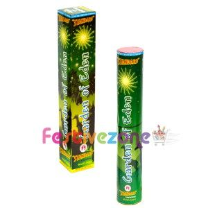 A Standard fireworks online purchase rocket cracker with so much marvel packed in one piece. http://www.festivezone.com/cracker-detail/garden-of-eden.html