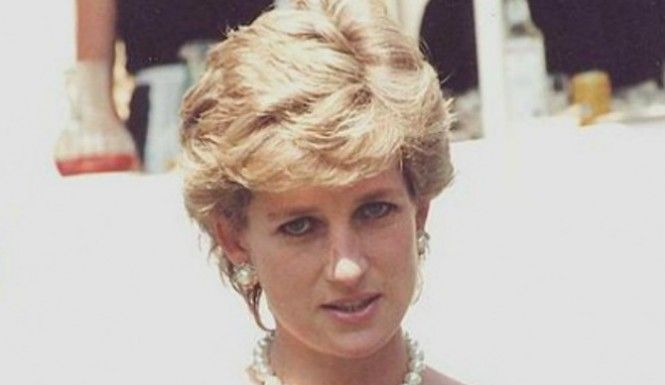 Princess Diana Death: Official Report Released 17 Years Later, Fueling Conspiracy Theories