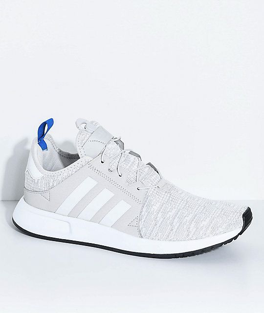 adidas hombre zapatillas 2019 blanco