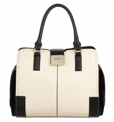 Fiorelli Angelica Shoulder Bag 3