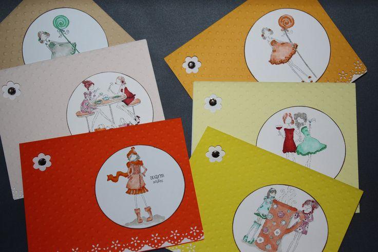 Sold! http://divabudoir.com/2014/04/chic-girls-domnisoare-si-bffs/