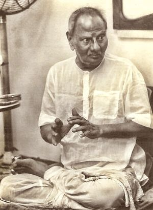 """How do you go about finding anything? By keeping your mind and heart on it. Interest there must be and steady remembrance. To remember what needs to be remembered is the secret of success. You come to it through earnestness""   — Sri Nisargadatta Maharaj. S)"