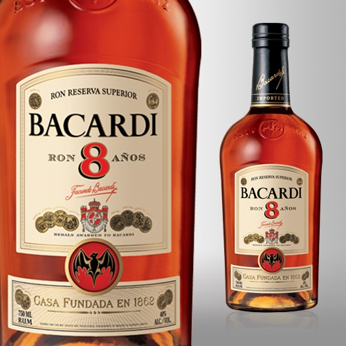 1000 images about on pinterest bacardi rum cuba and for White rum with coke
