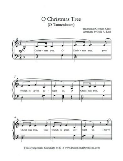 1000 images about piano on pinterest christmas trees sheet music and free