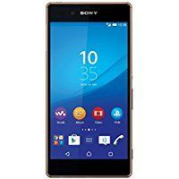 Awesome Sony Xperia 2017:Sony Xperia Z3  Smartphone débloqué (Ecran: 5.2 pouces - 32 Go)  (import Allem... telephonie mobile Check more at http://technoboard.info/2017/product/sony-xperia-2017sony-xperia-z3-smartphone-debloque-ecran-5-2-pouces-32-go-import-allem-telephonie-mobile/