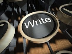 35 Blogs for Those that Aspire to Become Writers