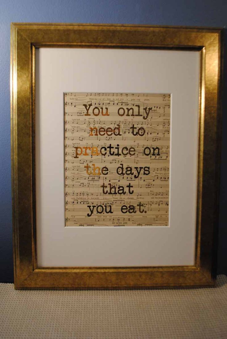 Sheet Music Wall Art 11 best vintage sheet music quotes images on pinterest | music