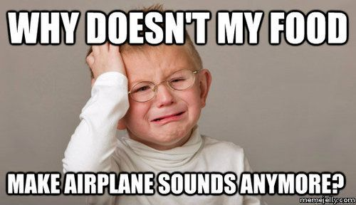 First World Problems meme funny - http://whyareyoustupid.com/world-problems-meme-funny/?utm_source=PN&utm_medium=Pinterest+-+qwreckprod&utm_campaign=SNAP%2Bfrom%2BWhy+Are+You+Stupid%3F