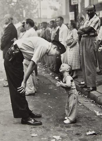 1940's...too cute