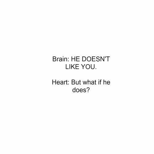 crush\boyfriend imagines - Kiss me   Quotes   Stupid love