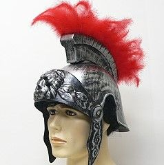 Something a little unexpected in hats for Halloween.  Check out the other novelty hats for ones your customers will like for Halloween parties. http://www.awnol.com/store/Hats/Novelty-Hats