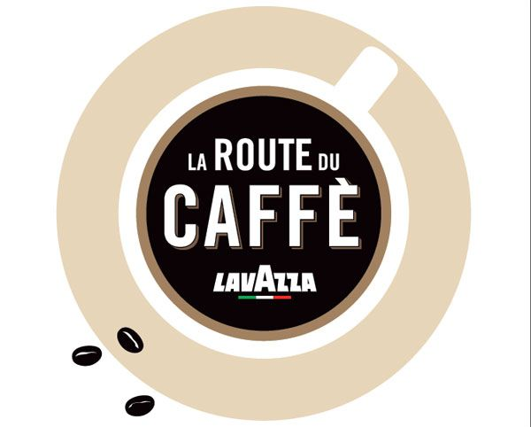 La Route du Caffè Lavazza #cafe #ateliercuisine #atelierculinaire
