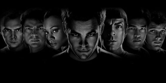 Roberto Orci Continues To Attack Star Trek Fans Online Over His Reboot Choices