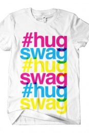 $15.00Sell Apparel, Merchandis Stores, Official Online, Livelav T Shirts, Security Online, Online Merchandis, Hugswag T Shirts, Clothing Company, Online Stores