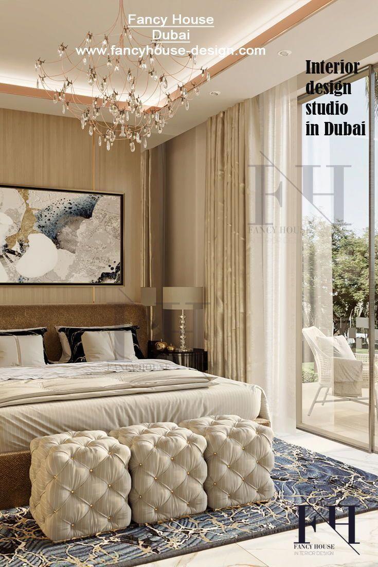 Homedecorationservices Interiorslidingbarndoors Master Bedroom