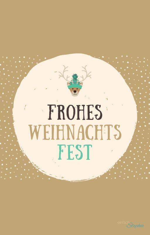 Gratis Weihnachtskarten Verschicken.Whatsapp Weihnachtsgrüße Zum Gratis Download Deutsch
