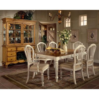 Best Dining Room Images On Pinterest - White dining room sets for sale