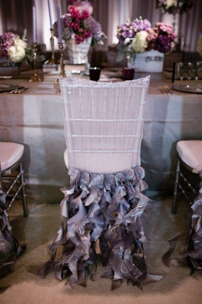 83 best Chair Covers in Action images on Pinterest