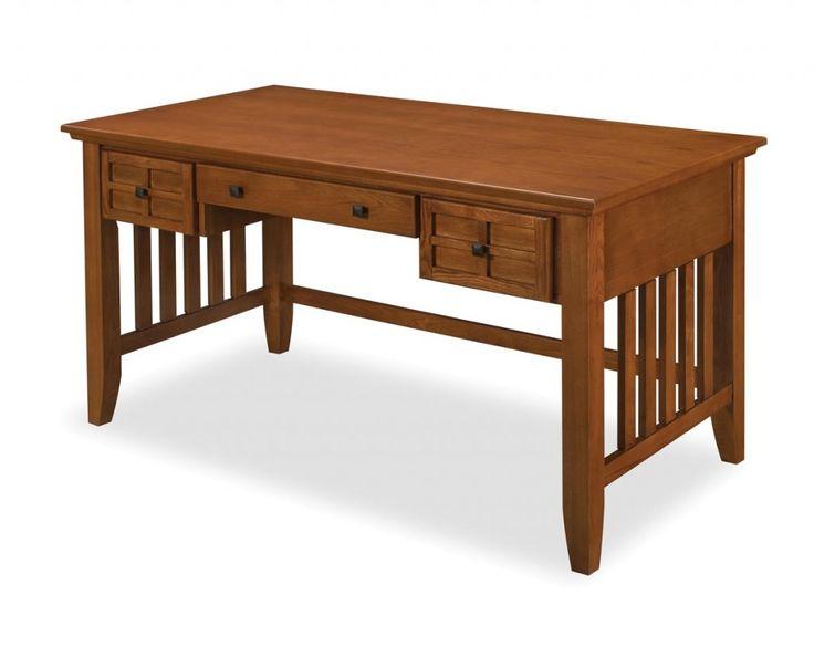 17 best images about desk on craftsman desk ls easels and craft tables