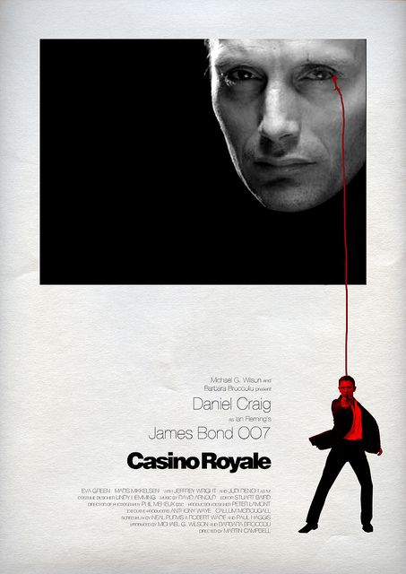 Solange casino royal posters printable las vegas casino coupons