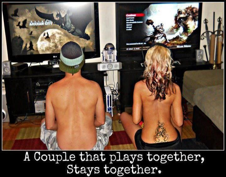 It must be love, love love, nothing more  www.xboxoneproducts.net