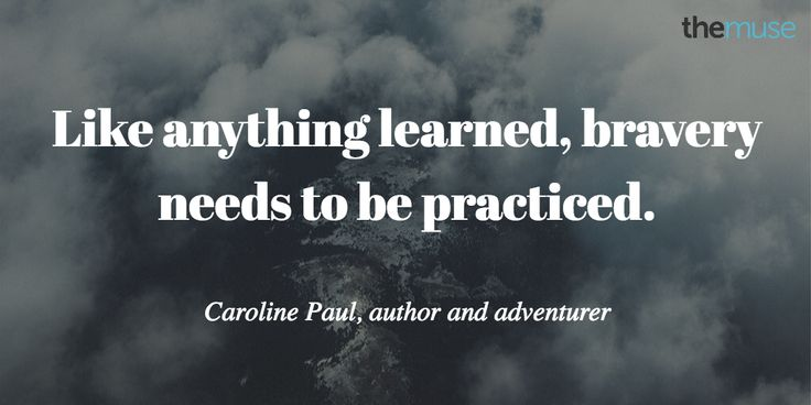 1000+ Wise Women Quotes On Pinterest