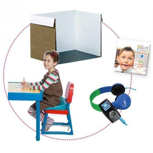 Sounds to Learn By Study & Homework Help Kit   Homework Helper & Study Aid