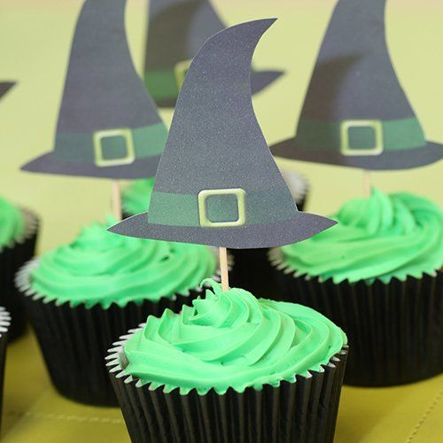 The Witch Themed Party: 70 Best Wizard Of Oz Party Ideas Images On Pinterest