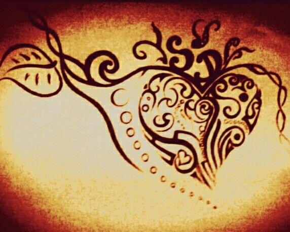 SD corazon