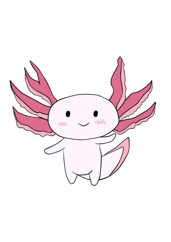 Hikary mascota de la tienda HikaryAnimation by Yuna Hikarydreams @ Safe Creative  https://hikaryanimation.wixsite.com/tienda-animacion