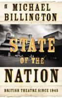 Michael Billington's book looks at post-war Britain from a theatrical perspective.