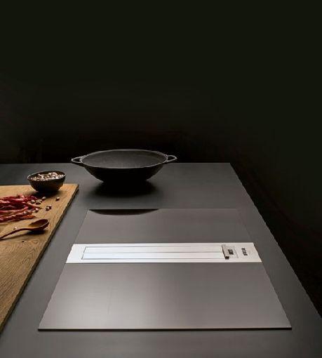 Homeplaza - Innovative Muldenlüfter beugen unangenehmen Gerüchen in der Küche vor - Die Luft ist rein!