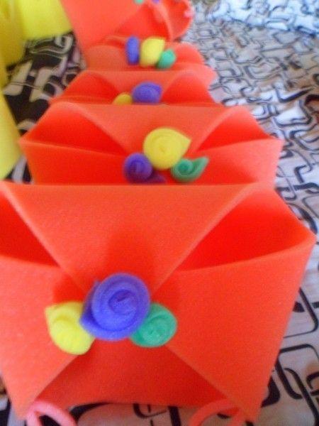 17 mejores ideas sobre Sombreros De Goma Espuma en Pinterest ...