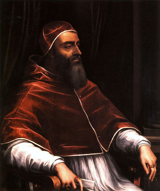 Dukepope: 17 Best Images About The De' Medici Family On Pinterest