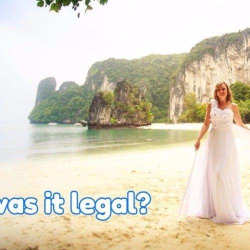 17 best wedding officiant images on Pinterest